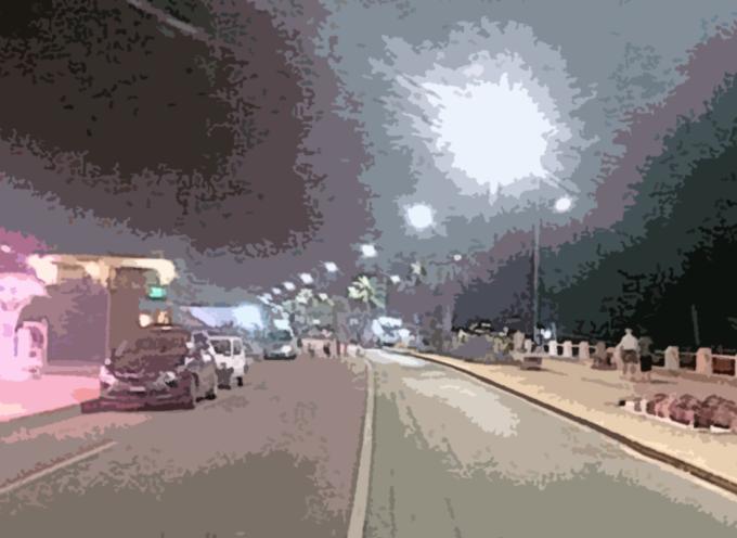 Paola – Se la Città si svuota, la politica che farà?