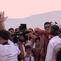 Paola – Anche il Consiglio di Stato sorride a Roberto Pennestrì e all'Holiday