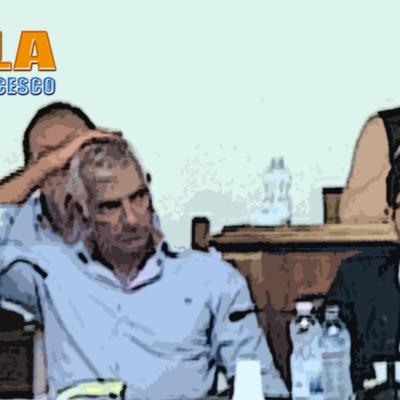 [Paola – Situazione Tasse] L'assessore al Bilancio, Stefano Mannarino, spiega le scelte operate