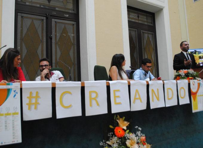 Svolto a Reggio il festival dell'ospitalità