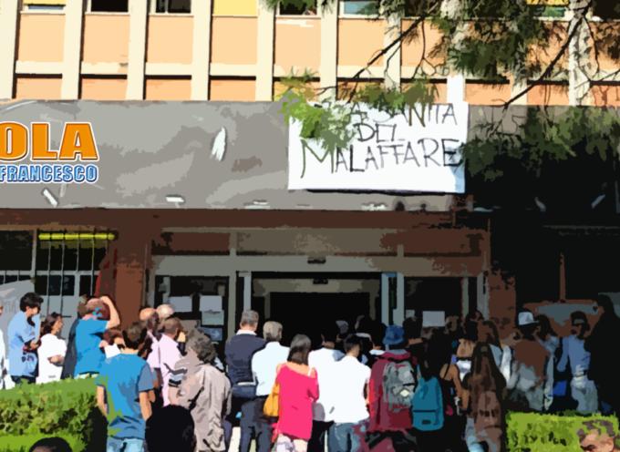 """Ospedale di Paola in pericolo: domattina """"manifestazione"""""""