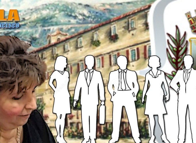Paola – Nasce la Consulta per il VI Centenario, i nomi dei componenti