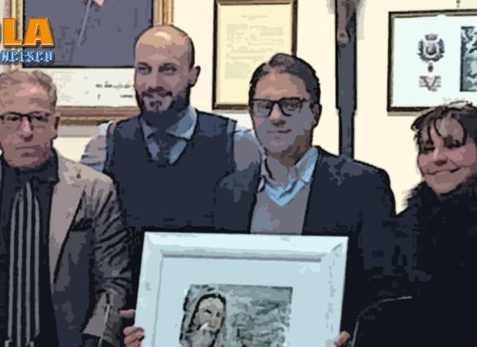 Paola – La Consulta VI Centenario nasce per dar «spessore culturale»
