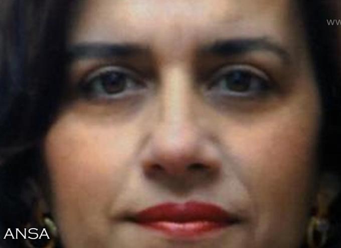 AGGIORNAMENTO – Donna Uccisa a Cetraro: arrestato il cognato