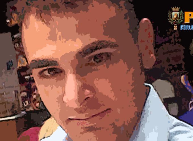 Paola – Francesco Focetola è nel coordinamento Anteas