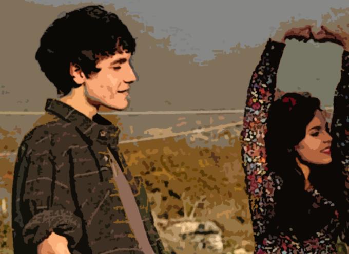 Helèna – Il duo musicale nostrano che si esibirà a San Remo