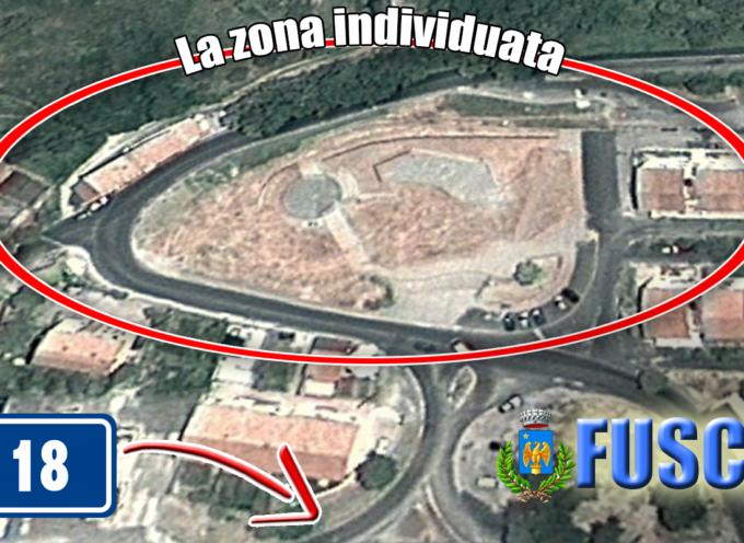 Paola – La sede della Caserma dei Pompieri sarebbe ormai Fuscaldo