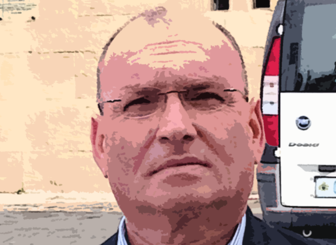 Crisi delle Terme Luigiane – Sindacati soddisfatti per le trattative