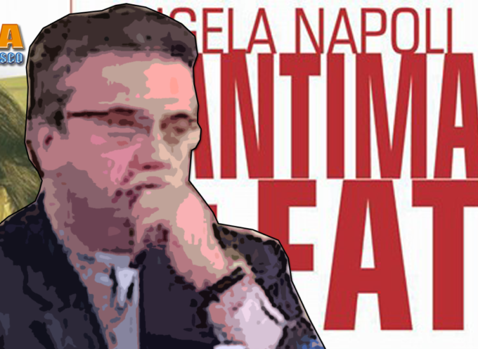 """Il Prete antimafia loda i """"fatti"""" di Aieta e biasima i """"parolai"""""""
