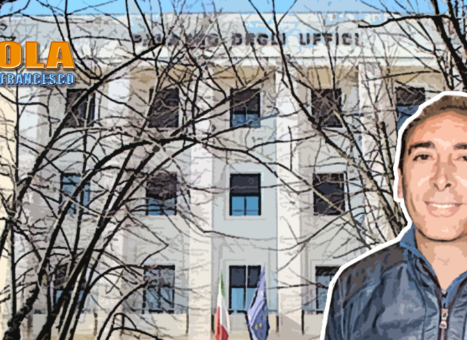 Paola – Commissione Elettorale: il Prefetto dà ragione ad Aloia