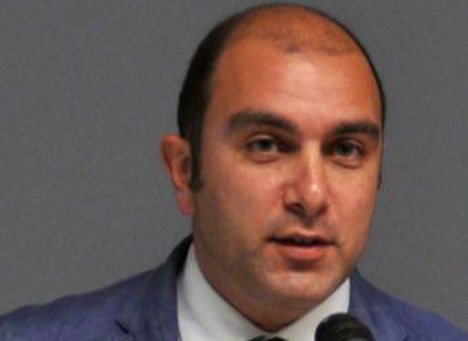 Fuscaldo – Incontro con Andrea Filella, candidato a sindaco