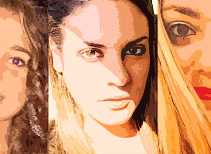 San Lucido – 30 giugno: Convegno nel nome di Filomena, Ida e Sara