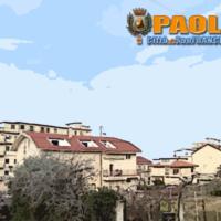 """Paola – Amianto pericoloso nei pressi di S.Agata: bonifica """"improrogabile"""""""