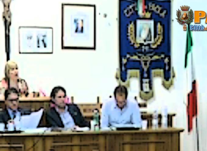 Paola: Il Consiglio approva ingresso in Asmel, gestirà procedura Casalinelle