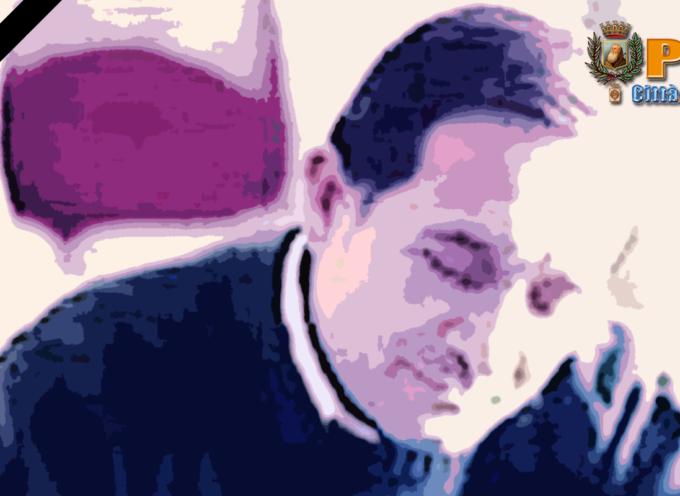 Paola – È morto Gennaro Osso, poeta e galantuomo