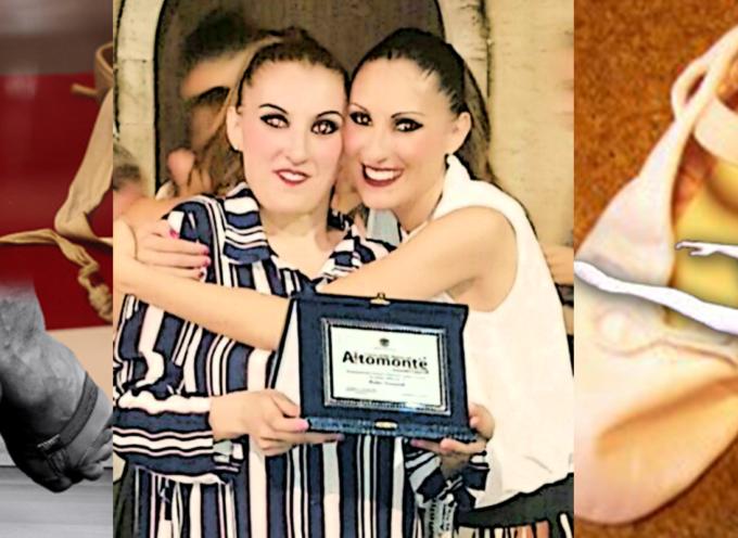 Paola: Il Ballet Academy di Susy Veltri si conferma pure nel 2016