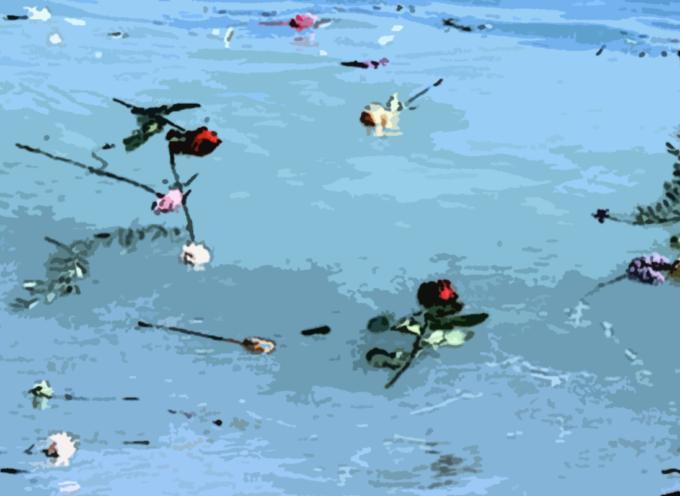 """Focus di Realtà – """"Dall'altra parte"""" (di Roberto Pititto)"""