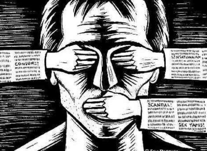 Paola: Il Tribunale ha tutelato e difeso la libertà di stampa