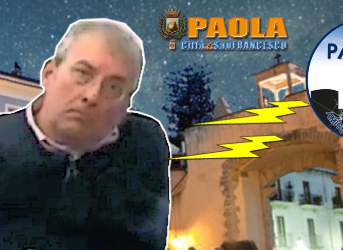 Paola: Il M5S attacca la politca locale, il Pd paolano e (soprattutto) Magorno