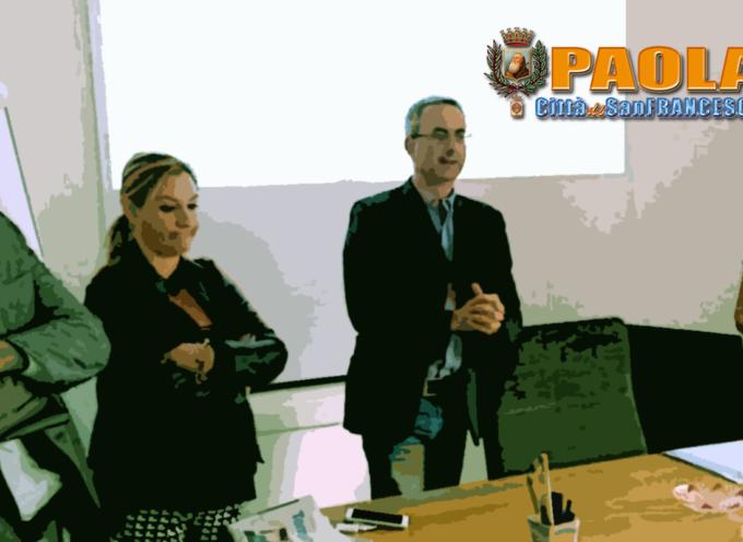 """Paola – Giornalisti d'Azione organizza il corso per scrivere """"bene"""" di Cronaca"""