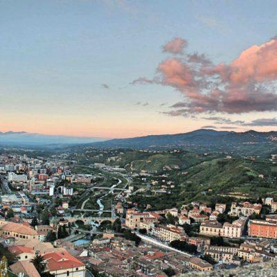 La Calabria è una terra difficile, ma non tutto è perduto se puntiamo al Marketing territoriale
