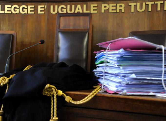 Caso Sara Michienzi: Duro scontro in aula tra l'Avvocato dell'imputato e l'Avvocato Rondinelli