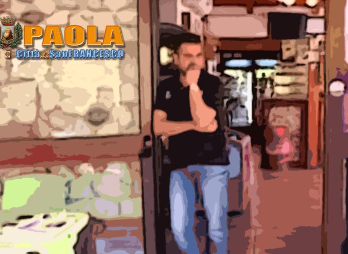 Paola – I grillini dettano le loro condizioni distanziandosi dai voltagabbana