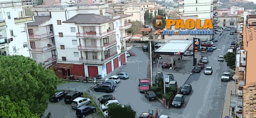 Paola – Il Piano Strutturale Comunale (Psc) sarà rivisto e corretto