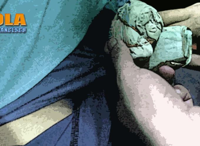 Paola – Droga nascosta negli slip, denunciato 20enne. Spacciava a scuola