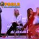 Paola – 9.800€ (netti) per l'iniziativa con la Falchi. -77mila€ dal fondo riserva