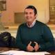 """Paola – L'assessore Marco Cupello svela il futuro dei suoi successi """"sociali"""""""