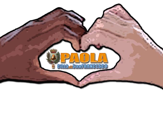 Paola – Inclusione dei migranti, priorità della Scuola. La Francesco Bruno c'è