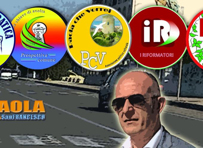 Paola – In difesa dell'Ospedale, Progetto Democratico è pronto a tutto