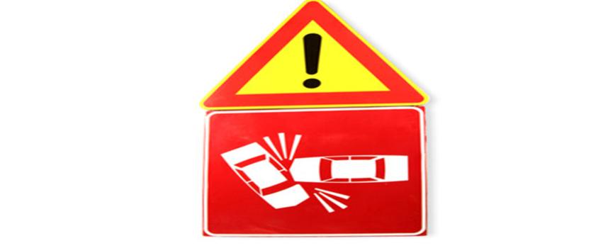 NOTIZIA FLASH: SS18 – Incidente al confine tra S.Lucido e Torremezzo: PRUDENZA!