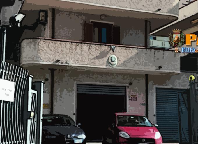 Paola – 4,5milioni di € non dichiarati al Fisco: GdF denuncia due persone
