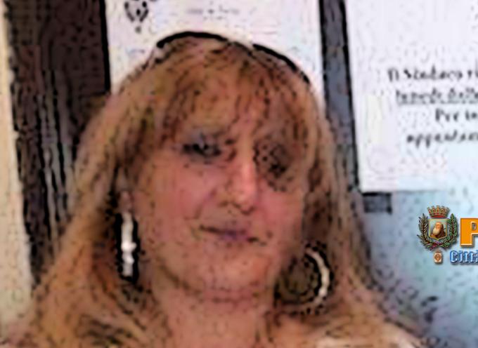 """Paola – Calvario """"sospeso"""" per la mamma sotto sfratto"""