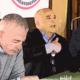 Paola – Carmelo Meo spiega i motivi per cui votare per lui e per il M5S