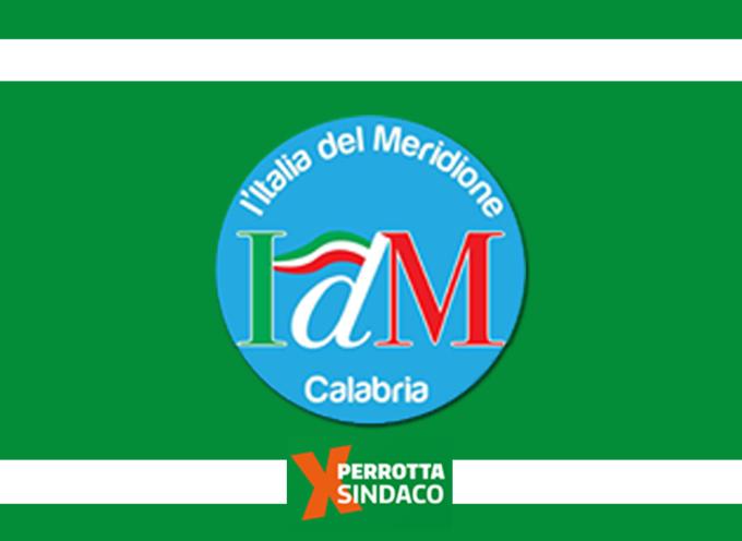 Paola – Il braccio destro di Orlandino Greco conferma la lista per le elezioni