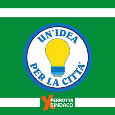 Paola – La lista perrottiana: «Illuminiamo la città con la forza delle idee»
