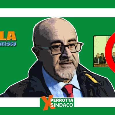 Paola – Florita esprime dubbi sulla validità dell'ultimo Consiglio Comunale