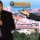 Paola – I Limardiani ai Perrottiani: «Complici dell'amministrazione Ferrari»