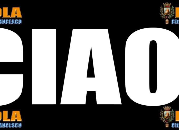 """Paola – La campagna elettorale """"infuria"""". Meglio farsi da parte – VIDEO"""