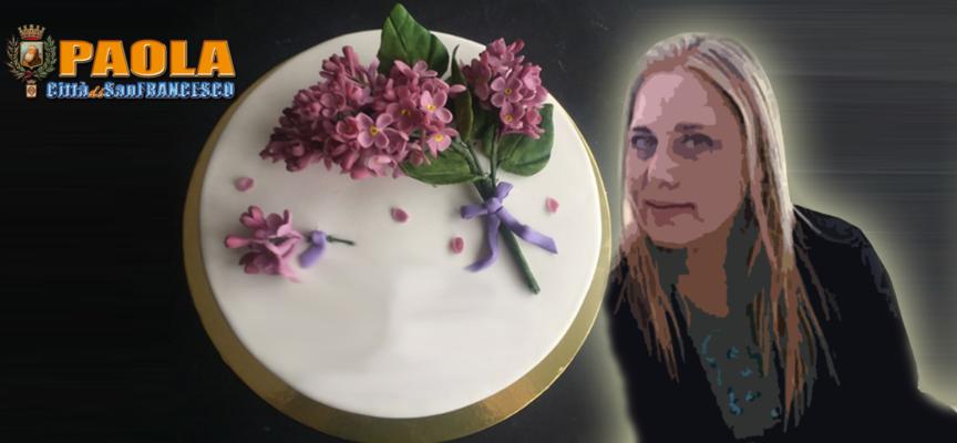 Paola Auguri Di Buon Compleanno Alla Cronista Nancy Namia