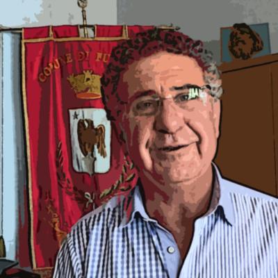Paola – Modello Fuscaldo: sciopero della fame di Ramundo e scaricabarile