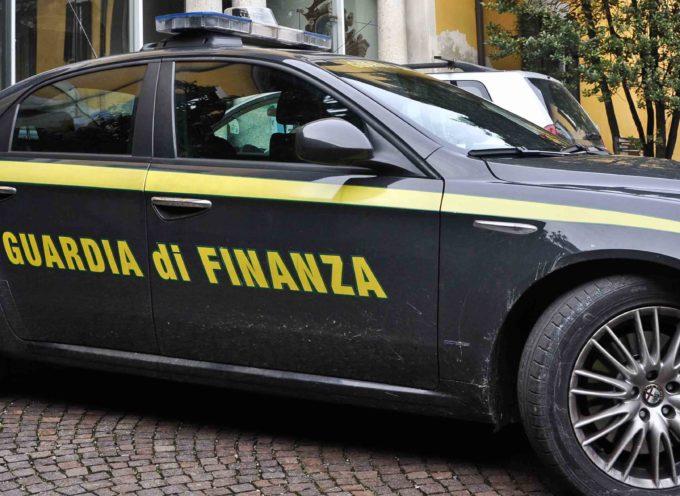 """Truffa all'Inps da 800mila€, le Fiamme Gialle denunciano 165 """"braccianti"""""""