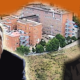 Paola – Vertice cosentino per ribadire effetti del decreto Scura sullo Spoke