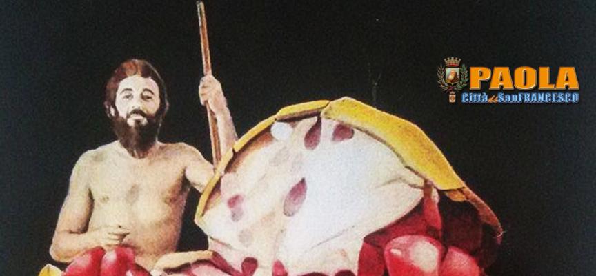 Paola – L'arte pittorica di Pino Mainieri è in mostra a Corso Garibaldi