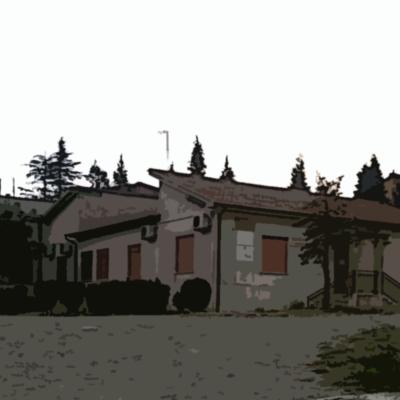 Falconara Albanese – Il Comitato: «Rivogliamo le scuole al centro storico»