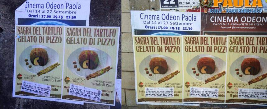 """Paola – Sagre e polemiche: è tutto appianato (anche se certe """"tradizioni""""…)"""