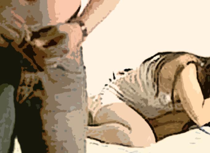 Paola – In aula emergono più oscenità dello zio accusato di abusi su nipote